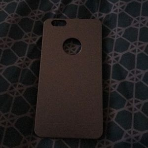 Other - iPhone 6 Plus phone case